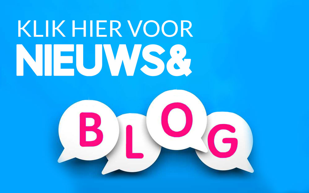 Blog Joosten Promogifts