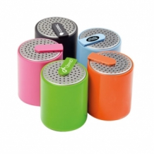 mini-bluetooth-speaker