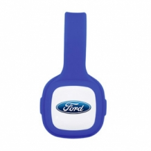 Loop Safety Ford