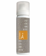 Aftersun mousse 50ml