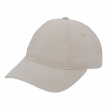 brushed-cap