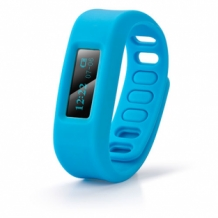activity tracker met bedrukking