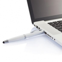 3-in-1-powerbank-pen