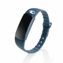 activity-tracker-be-fit
