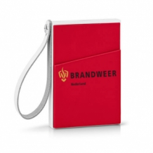 bedrukte powerbank