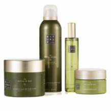 Rituals-Dao-Calming-Collection