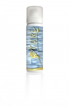 Waterspray 50ml