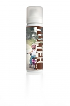 Zonnebrandcreme of spray 50ml