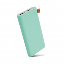 Fresh 'N Rebel Powerbank Peppermint